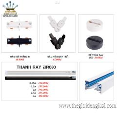 Thanh Ray 0,38m